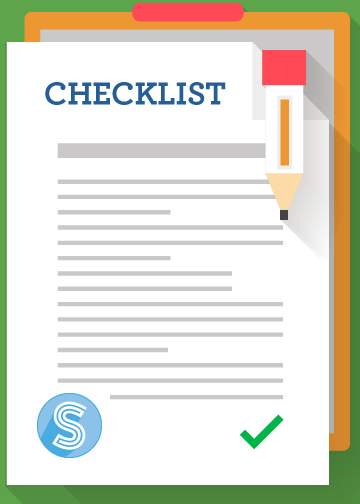 Checklist-Badge.png