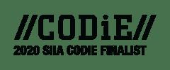 CODIE_2020_finalist_black