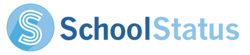 SS-Logo-(Hi-Res)-DuoTone-Official.png