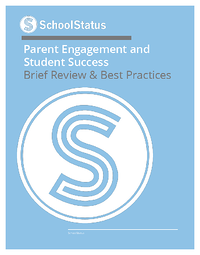 Parent-Engagement-Student-Success-Cvr-brdr