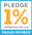 Pledge-it-Forward-badge@4x