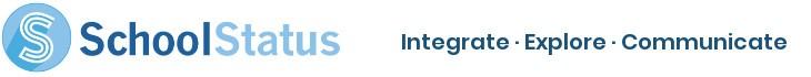 SS LP Logo Phrase IEC