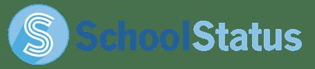 SchoolStatus Logo
