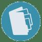 portfolio tools icon