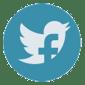 socials icons