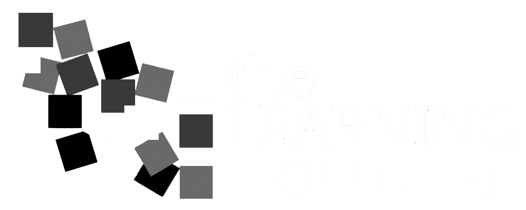 Learning_Counsel_Logo_grey