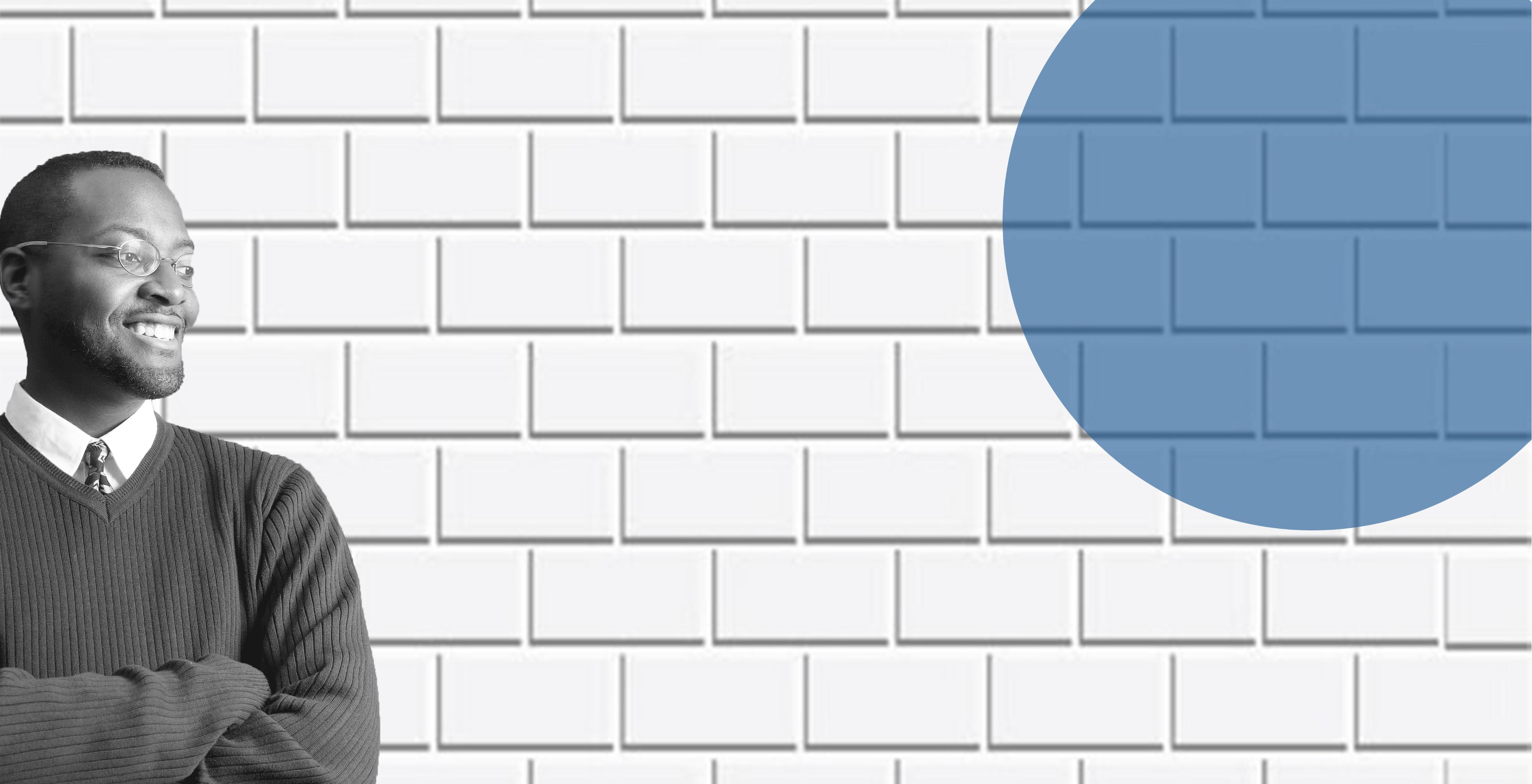 Principal_brick-wall_lp_header